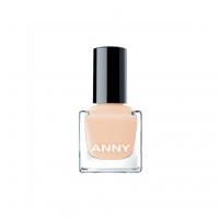 ANNY 5 Minute Treatment
