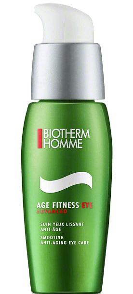 biotherm-homme-age-fitness-eye-advanced-soin-yeux-lissant-anti-age-15ml