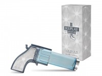 REPLAY Relover EDT